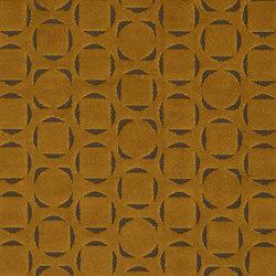 Dalston 600161-0003 | Upholstery fabrics | SAHCO