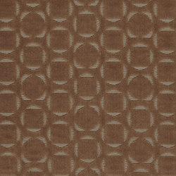 Dalston 600161-0004 | Tessuti imbottiti | SAHCO