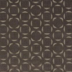 Dalston 600161-0006 | Upholstery fabrics | SAHCO