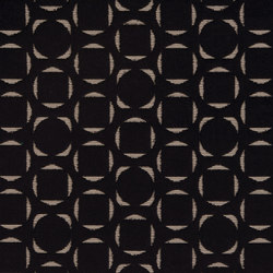 Dalston 600161-0007 | Upholstery fabrics | SAHCO