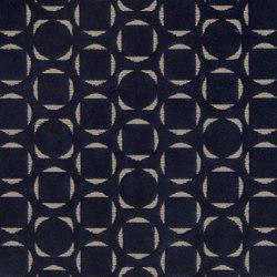 Dalston 600161-0008 | Tejidos decorativos | SAHCO