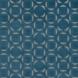 Dalston 600161-0009 | Upholstery fabrics | SAHCO