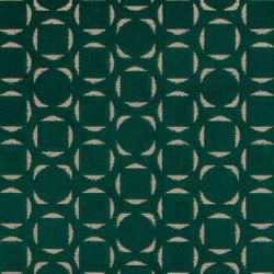 Dalston 600161-0011 | Upholstery fabrics | SAHCO