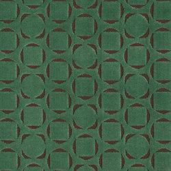 Dalston 600161-0012 | Tejidos tapicerías | SAHCO