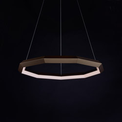 Luxennea Diamond Series 2 28"