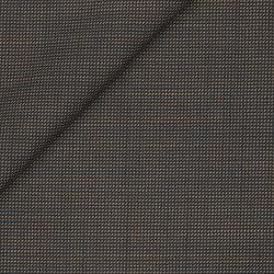 Fitzroy 2761-05 | Stoffbezüge | SAHCO