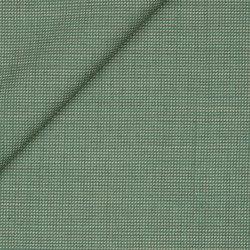 Fitzroy 2761-09   Fabrics   SAHCO