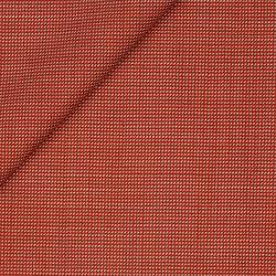 Fitzroy 2761-12 | Drapery fabrics | SAHCO