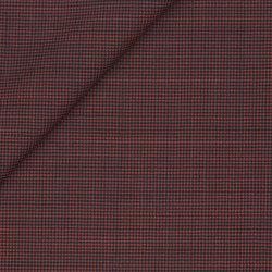 Fitzroy 2761-14 | Drapery fabrics | SAHCO