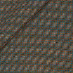 Fitzroy 2761-15 | Drapery fabrics | SAHCO