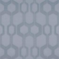 Gracia reversible 2763-05 | Vorhangstoffe | SAHCO