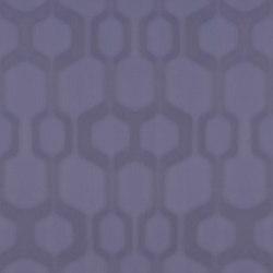 Gracia reversible 600164-0007 | Tejidos decorativos | SAHCO
