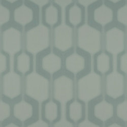 Gracia reversible 600164-0011 | Tessuti decorative | SAHCO