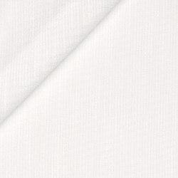 Kallio 2765-01 | Tissus pour rideaux | SAHCO