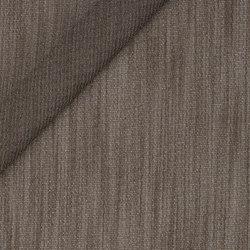 Kallio 2765-04 | Tejidos para cortinas | SAHCO