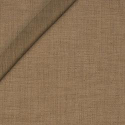 Soma 600163-0003 | Drapery fabrics | SAHCO