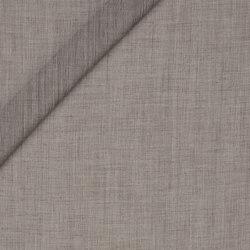 Soma 600163-0004 | Drapery fabrics | SAHCO