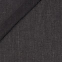 Soma 2762-05 | Tissus pour rideaux | SAHCO