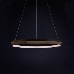 Luxennea Diamond Series 2 36"