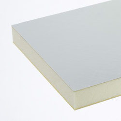 TOP-lite® GRP ultra | Synthetic panels | Design Composite