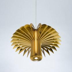 Shroom | General lighting | Karice