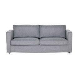 Abbe | Sofas | SITS