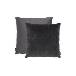 Cuba Cushion H057-01 | Cuscini | SAHCO