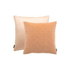Cuba Cushion H057-03 | Cuscini | SAHCO