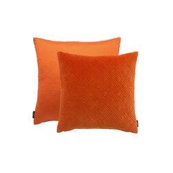 Cuba Cushion H057-04 | Cuscini | SAHCO