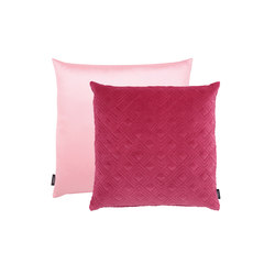 Cuba Cushion H057-05 | Cuscini | SAHCO