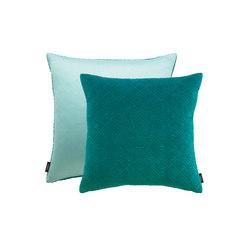 Cuba Cushion H057-06 | Cuscini | SAHCO