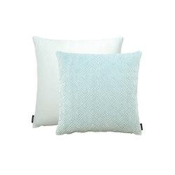Cuba Cushion H057-07 | Cuscini | SAHCO