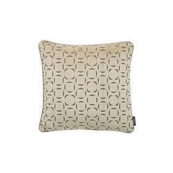 Dalston Cushion H061-01 | Kissen | SAHCO