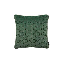 Dalston Cushion H061-02   Cojines   SAHCO