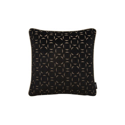 Dalston Cushion H061-03 | Cuscini | SAHCO