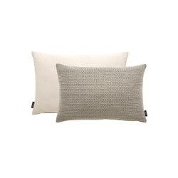 Faroe Cushion H059-01 | Kissen | SAHCO