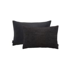 Faroe Cushion H059-02 | Kissen | SAHCO