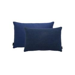 Faroe Cushion H059-03 | Kissen | SAHCO