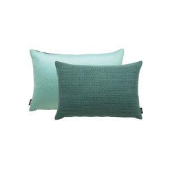 Faroe Cushion H059-04 | Kissen | SAHCO
