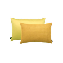 Faroe Cushion H059-06 | Cojines | SAHCO
