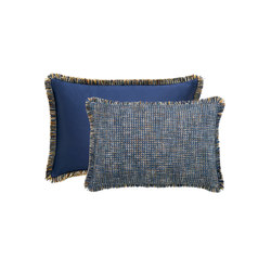 Manhattan Cushion H058-03 | Kissen | SAHCO