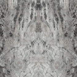Amazzonia Grey | Wandbilder / Kunst | TECNOGRAFICA