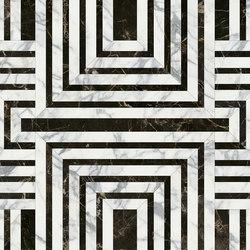 Marmara | Quadri / Murales | TECNOGRAFICA