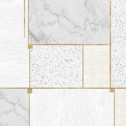 COCO' | Wall coverings / wallpapers | Wall&decò