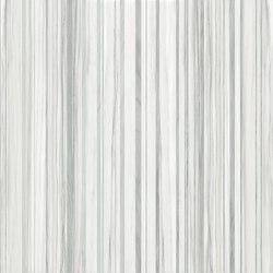 Milia Aqua | Quadri / Murales | TECNOGRAFICA