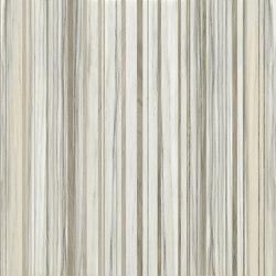 Milia Natural | Quadri / Murales | TECNOGRAFICA