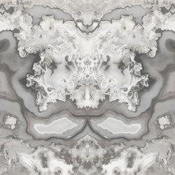 Shanay White | Wandbilder / Kunst | TECNOGRAFICA