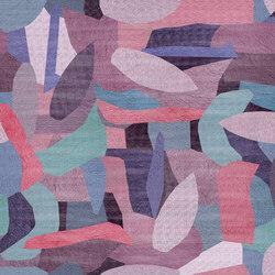 ESPRIT | Wall coverings / wallpapers | Wall&decò