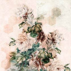 Le Bon Jardinier | Wall coverings / wallpapers | Wall&decò