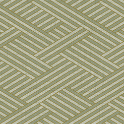 Figura Modulo | Wall coverings / wallpapers | Arte